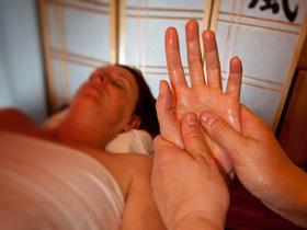 loveair.de was kostet eine erotische massage